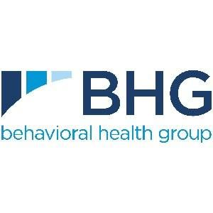 Behavioral Health Group - BHG - Centennial Treatment Center