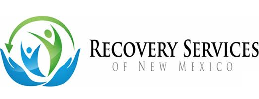 Recovery Services of New Mexico - Belen