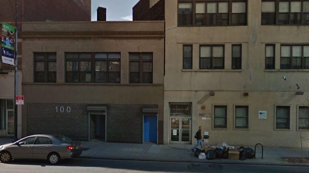 Mount Sinai Beth Israel - Opioid Treatment Program - Brooklyn