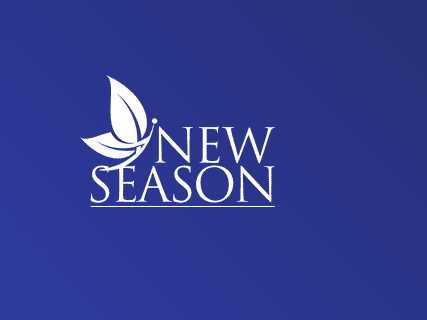 Hickory Metro Treatment Center - New Season