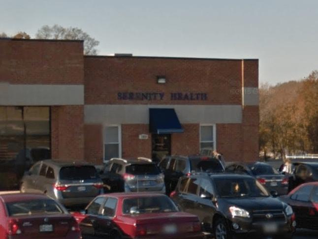Serenity Health LLC