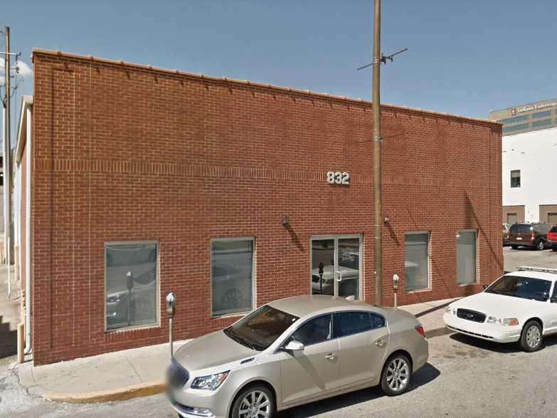 Midtown Community Mental Health Center