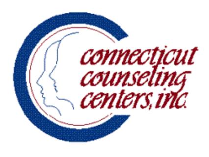 Connecticut Counseling Centers Inc. - Danbury